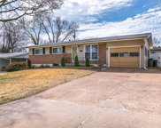 10752 Willinda, St Louis image