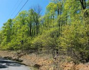 Valleyview  Drive, Bostic image