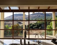 2861 Velarde Drive, Thousand Oaks image