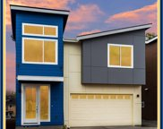 9827 6th Place SW, Seattle image