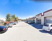 2114 Senter Rd 27, San Jose image