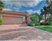 13072 Silver Thorn LOOP, North Fort Myers image