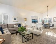 9501 Oakfield Ct, Spring Valley image