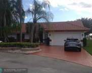 8514 NW 77th St, Tamarac image