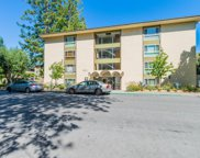1033 Crestview Dr 210, Mountain View image
