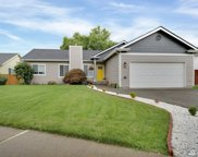 701 Belfair Ave SW, Orting image