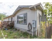 91355 NORTH BANK  LN, Coquille image