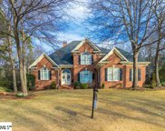 209 Walnut Trace Court, Simpsonville image