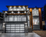 20201 Mcivor Avenue, Maple Ridge image