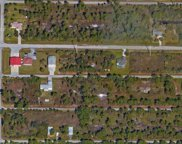 26327 Glaspell Road, Punta Gorda image