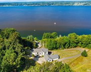9920 90th Ave NW, Gig Harbor image