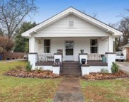 111 Perry Road, Greenville image