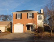 408 Newbary Ct, Franklin image