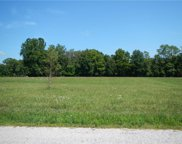 4136 County Line  Road, Mooresville image