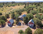 6509  Uncompahgre Divide Road, Whitewater image