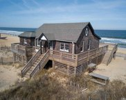 4111 N Virginia Dare Trail, Kitty Hawk image