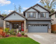 1914 240th Place SW, Bothell image