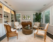 15817 Concord Ridge Terrace, Rancho Bernardo/4S Ranch/Santaluz/Crosby Estates image