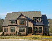 9304 NORWEGIAN RED DR *LOT 102, Nolensville image
