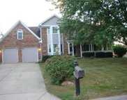 183 Park Forest N Drive, Whiteland image