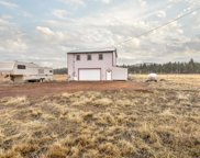 13426 E Spring Valley Rd, Parks image