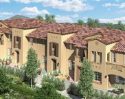 3130 Asto Place, Carlsbad image