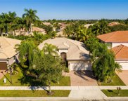 1053 Nw 139th Ter, Pembroke Pines image
