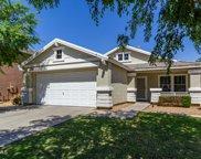 7066 W Palmaire Avenue, Glendale image