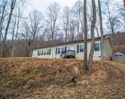 342  Hookers Gap Road, Candler image