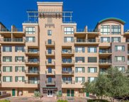 2302 N Central Avenue Unit #310, Phoenix image