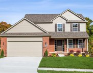 8008 Wildwood, White Lake Twp image
