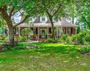2124 Hidden Oak Drive, Conway image