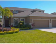 12627 Hammock Pointe Circle, Clermont image