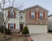 6724 Everbloom  Lane, Indianapolis image
