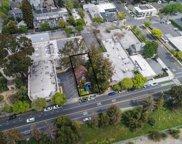 235 Alma St, Palo Alto image