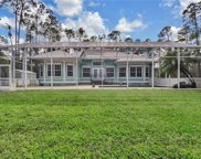 5281 Sycamore Dr, Naples image