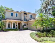 1230 Sunset Drive, Winter Park image