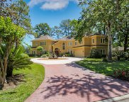 1120 SALT CREEK DR, Ponte Vedra Beach image