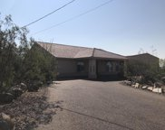77 N Muleshoe Road, Apache Junction image