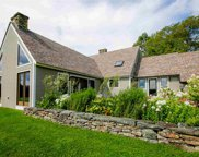 4462 Stagecoach Road, Morristown image