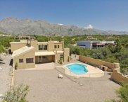 6220 E Placita Lozana, Tucson image