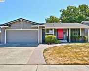 4039 Page Ct, Pleasanton image