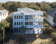 3305 Waterway Boulevard, Isle Of Palms image
