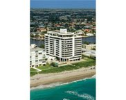 2901 S Ocean Boulevard Unit #902, Highland Beach image