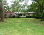 136 Heartwood Drive, Lansdale image