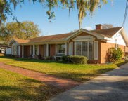 417 S Lake Florence Drive, Winter Haven image