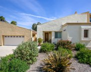 17445 Port Marnock Dr, Poway image