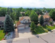 8037 South Yukon Way, Littleton image