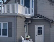 233 235 99th Street, Stone Harbor image