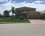 2116 Cape Heather CIR, Cape Coral image